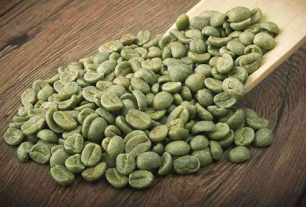การส่งออกกาแฟ ไปต่างประเทศ