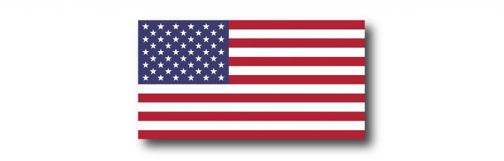 ส่งของจาก เชียงใหม่ ไป อเมริกา
